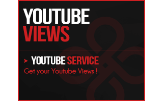 YOUTUBE VIEWS-POINTS TO REMEMBER – PURCHASING VIEWS