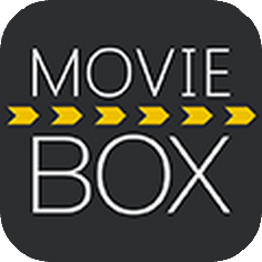 List of Instructions to Follow Moviebox iOS App without Jailbreak