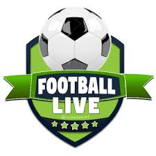 Watching online football – an Introduction