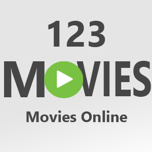 Watching videos and movies on the web – How about this?