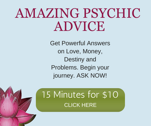 Psychic readings For Spiritual Counseling and Beyond