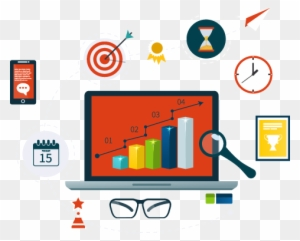 Search Engine Optimisation: website promotor
