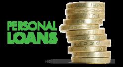 Applying for Cash Loans