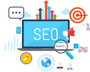 Use the customized SEO services and get remarkable benefits
