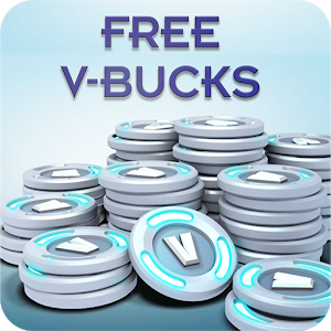 What are fortunate V bucks and its usage in game?