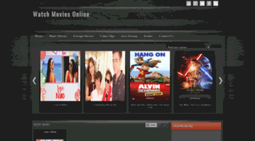 How Do You Pick Which Online DVD Rental Business to Utilize?