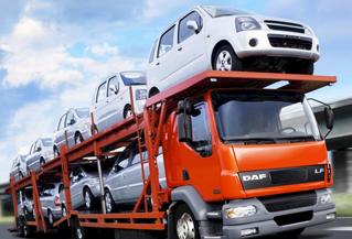 Car Transportation – Kinds Of Automobile Carriers.