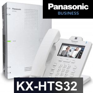 Distinctive kinds of PBX systems in the Great Panasonic