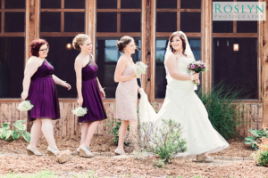 How to tell the difference between a good and a bad wedding photographer