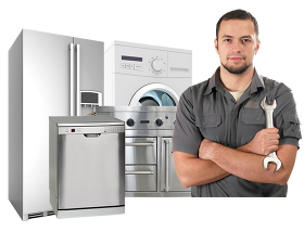 Repair of Dishwasher Without Technicians in a Simple Way