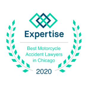 A Motorcycle accident lawyer what to consider when hiring