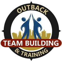 Corporate group building exercises