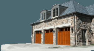 Garage doors services – taunton