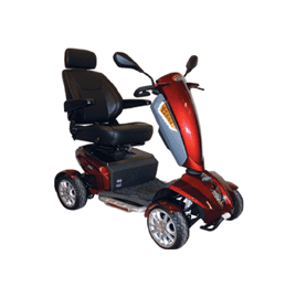 This is the best bikes for our agreeable existence with lengthy drive and too night travel
