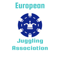 European Juggling Association